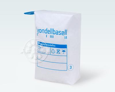 改性塑料包装袋