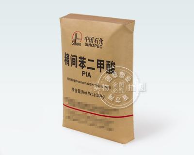 化工材料包装袋